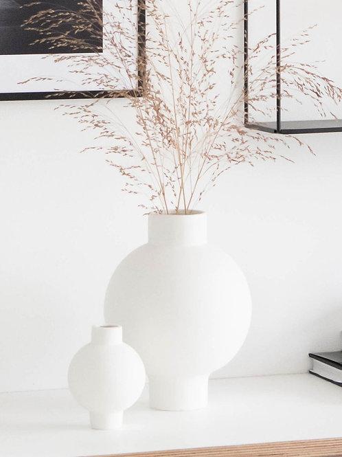 SF - VIK ceramic vase small