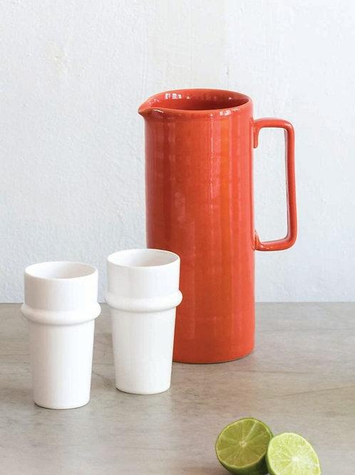 UNC mug Maroc