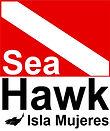Sea Hawk Divers Isla Mujeres