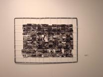 Obra de Maurício Muniz