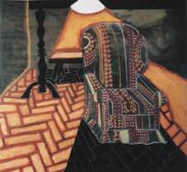 Poltrona e Abajur, 1999