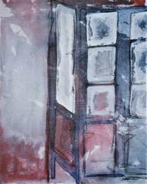 Cristaleira, 1999