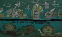 Obra de Fernando Maximiliano D'Acâmpora