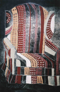 Poltrona I, 1999