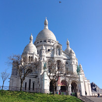 043-IMG_7573 Montmartre.JPG