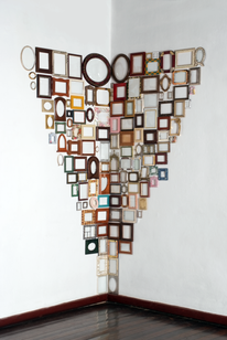 Obra de Sônia Müller