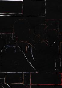 Obra de Juliana Hoffmann