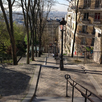 044-Montmartre.JPG