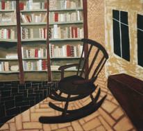 Biblioteca do Escritor, 2002