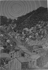 Morro III, 1987