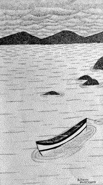 O Barco, 1982