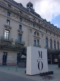 026- Museu D_Orsey.JPG