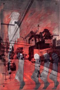 Sem título, 2010