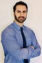 Dr Ghoreshi 1.png