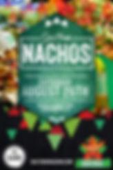primary-SACTOWN-NACHOS-FESTIVAL-14969554