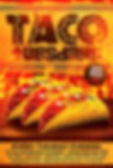 taco-tuesdays-flyer-template.jpg