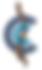 Rittling Logo.png
