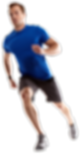 runner-png.png