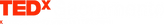 tedxsac_main+logo.png