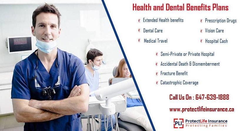 Drug and dental.JPG
