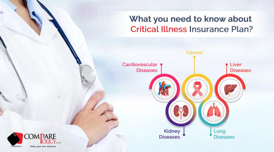 Critical-Illness.jpg