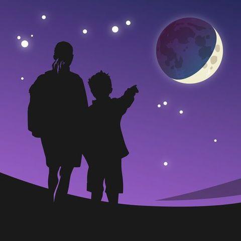 best-stargazing-app-skysafari-1548889232