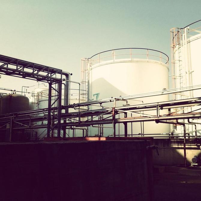 Certificazione del Controllo della Produzione di Fabbrica per 3V Green Eagle SpA