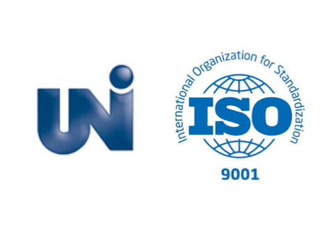 Abbatescianni Certificazioni - Realizzazione e gestione di sistemi qualità, ambiente, sicurezza, marcatura CE, ISO 9001, 14001