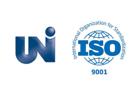 Qualità: pubblicata la nuova edizione della norma internazionale UNI EN ISO 9001:2015