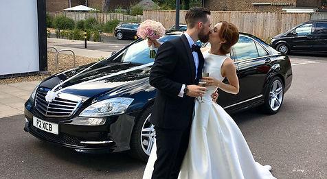 P2 wedding.jpg