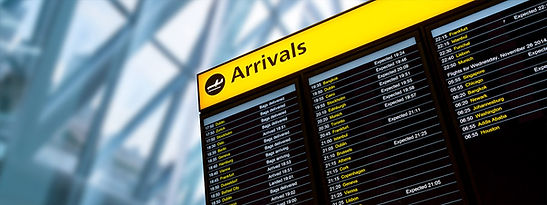 airport arrivals.jpg
