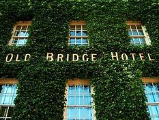 The Old Bridge.jpg