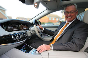 Colin, owner of Drive Arrive.JPG