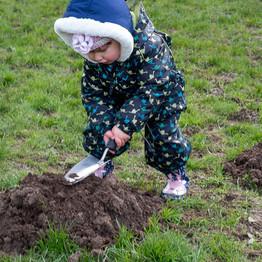 Tree Planting 1.jpg