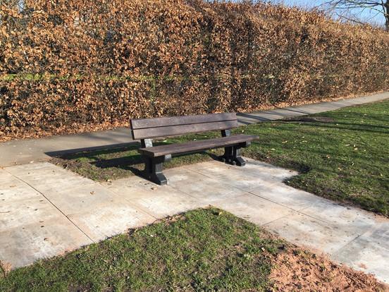 Brookfield Drive bench 2.jpg