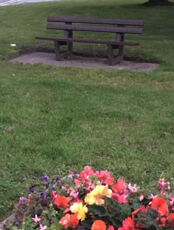 Manor Lane bench.jpg