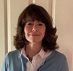 Sue McKay