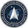 Space Force Logo.jpg