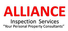 Alliance Inspection Services