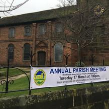 Annual Parish Meeting banner.jpg
