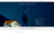 Screen Shot 2020-02-17 at 20.40.30.png