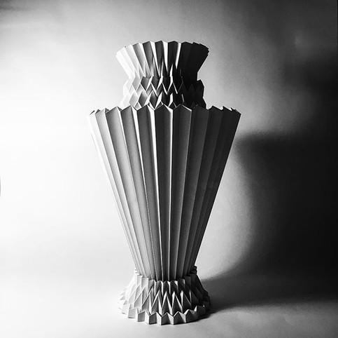 Vase #3.jpg