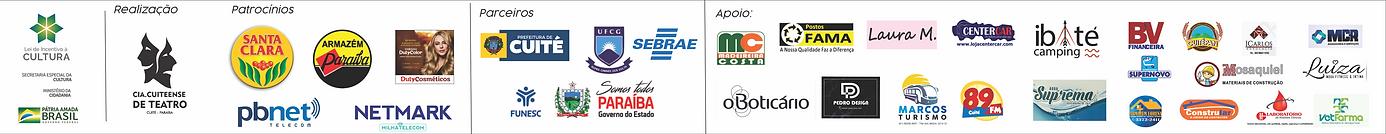 logosss.png
