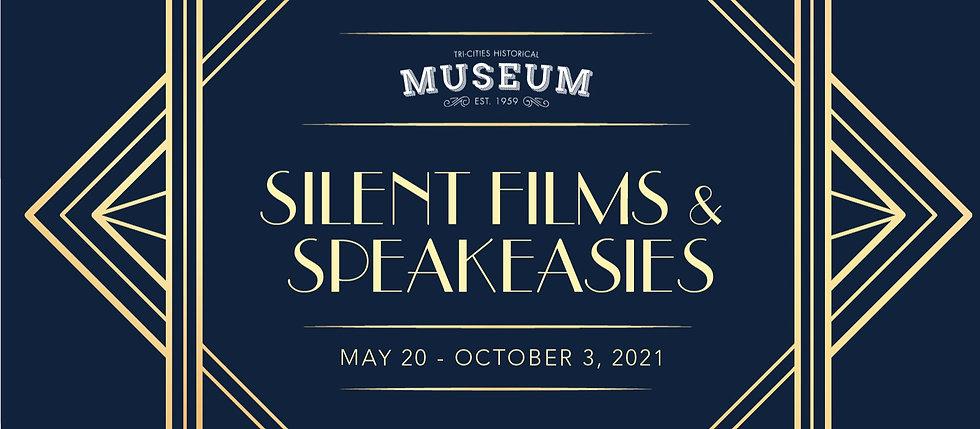 TCHM_SilentFilms_FacebookCover 2021_edit