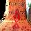 Thumbnail: Boujad Rug