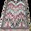 Thumbnail: Mini Turkish Rug