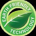 Earth-Friendly-logo-e1551403945474.png