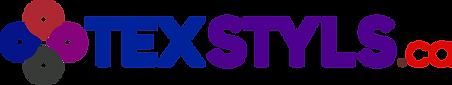 TEXSTYLS Logo BASIC 2021 LARGE 1K.png