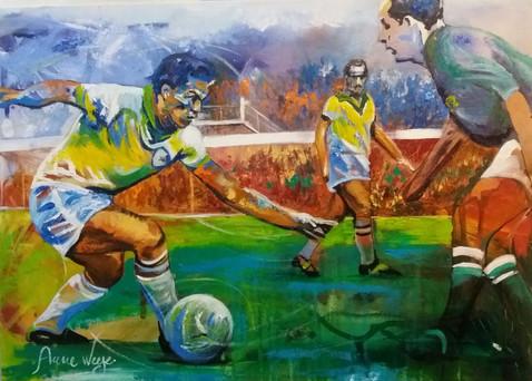 Copa do Mundo de 1962