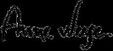 anne-weege-marca